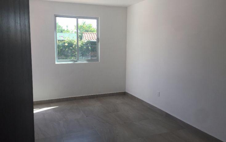 Foto de casa en venta en, burocrático, guanajuato, guanajuato, 1746668 no 10