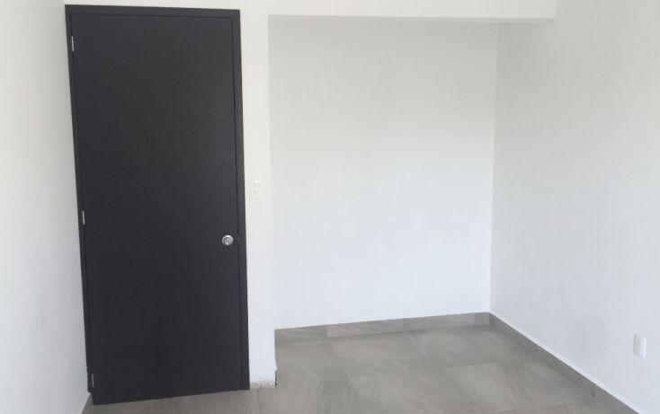Foto de casa en venta en, burocrático, guanajuato, guanajuato, 1746668 no 12