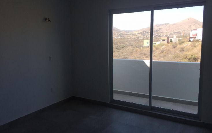 Foto de casa en venta en, burocrático, guanajuato, guanajuato, 1746668 no 16
