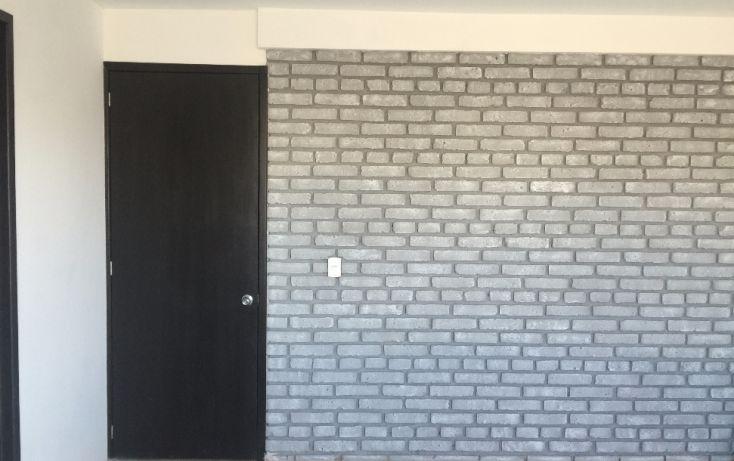 Foto de casa en venta en, burocrático, guanajuato, guanajuato, 1746668 no 18