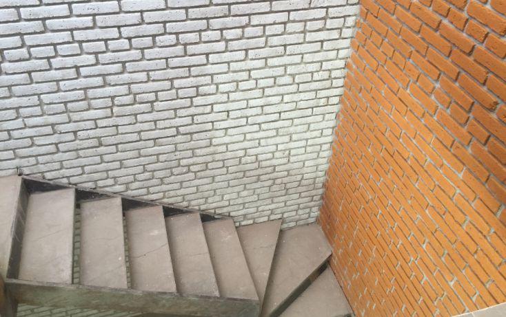 Foto de casa en venta en, burocrático, guanajuato, guanajuato, 1746668 no 19