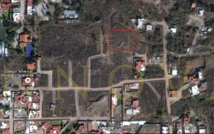 Foto de terreno habitacional en venta en, burocrático, guanajuato, guanajuato, 1769262 no 01