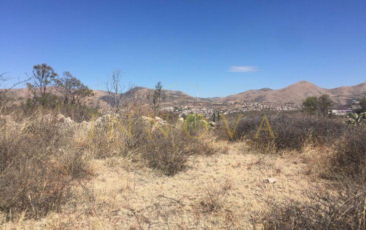 Foto de terreno habitacional en venta en, burocrático, guanajuato, guanajuato, 1769262 no 05