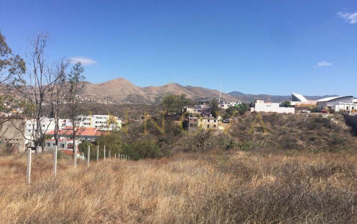 Foto de terreno habitacional en venta en, burocrático, guanajuato, guanajuato, 1769262 no 06