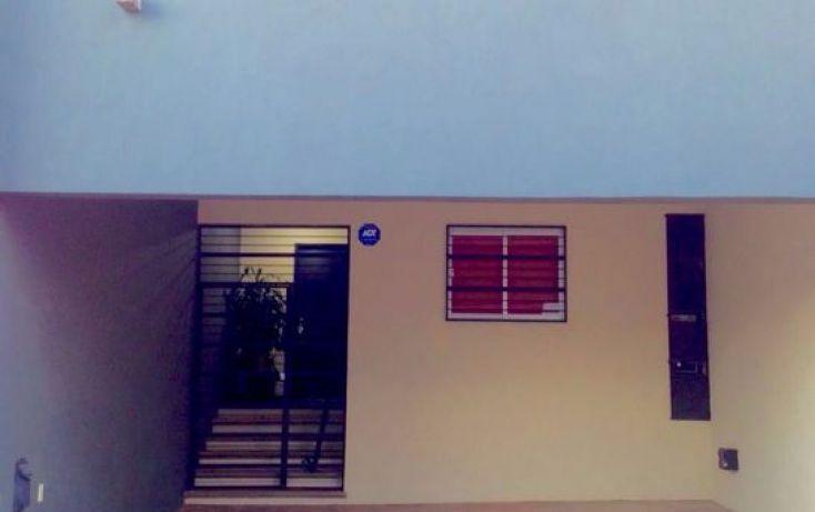 Foto de casa en venta en, burocrático, guanajuato, guanajuato, 2003474 no 01