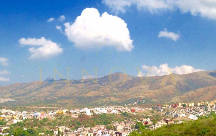 Foto de casa en venta en, burocrático, guanajuato, guanajuato, 2003474 no 02