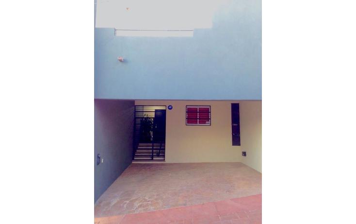 Foto de casa en venta en  , burocrático, guanajuato, guanajuato, 2003474 No. 03