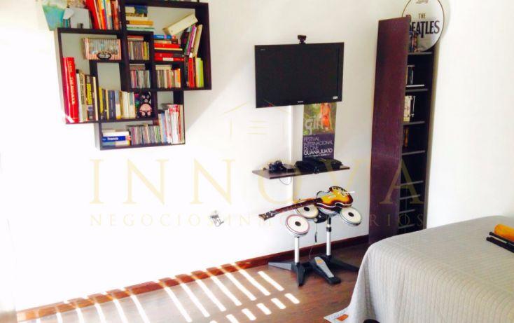 Foto de casa en venta en, burocrático, guanajuato, guanajuato, 2003474 no 04
