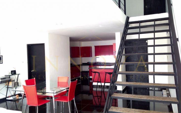 Foto de casa en venta en, burocrático, guanajuato, guanajuato, 2003474 no 05