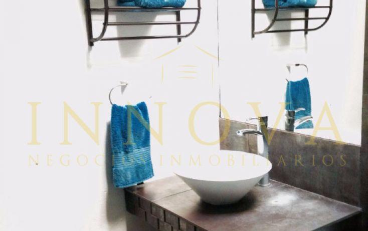 Foto de casa en venta en, burocrático, guanajuato, guanajuato, 2003474 no 06