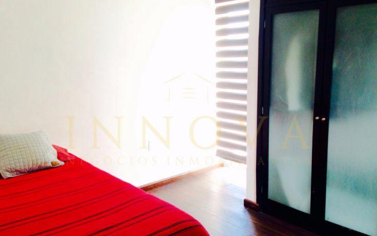 Foto de casa en venta en, burocrático, guanajuato, guanajuato, 2003474 no 07