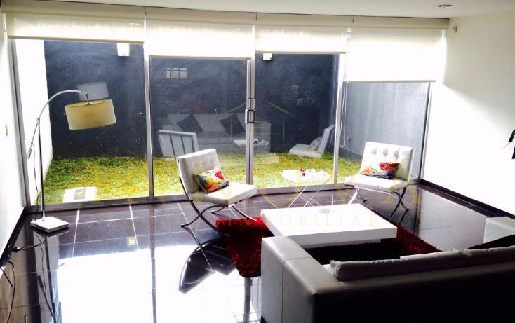 Foto de casa en venta en  , burocrático, guanajuato, guanajuato, 2003474 No. 09