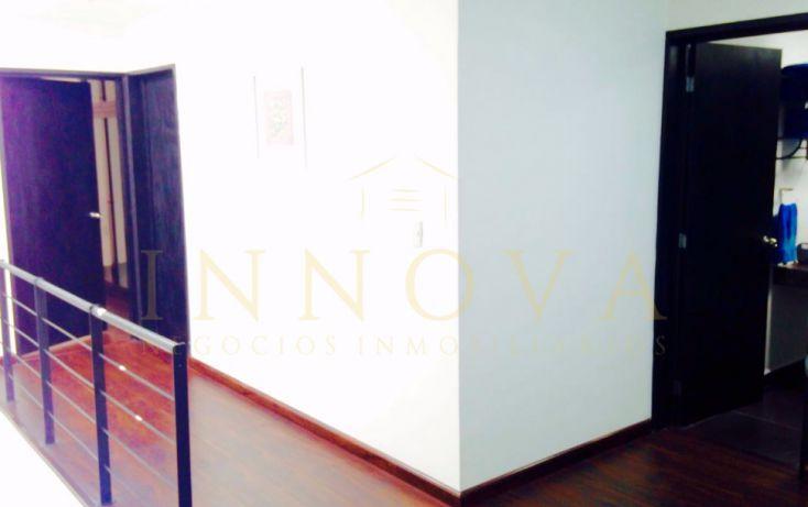 Foto de casa en venta en, burocrático, guanajuato, guanajuato, 2003474 no 11