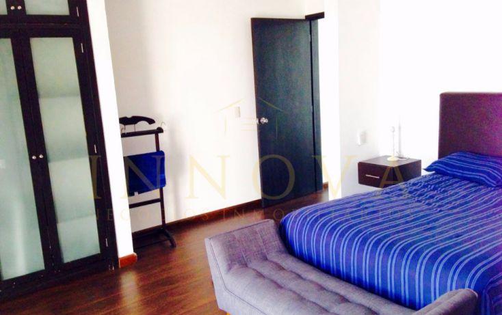 Foto de casa en venta en, burocrático, guanajuato, guanajuato, 2003474 no 13