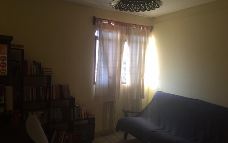 Foto de departamento en renta en  , burocrático, guanajuato, guanajuato, 2014734 No. 04