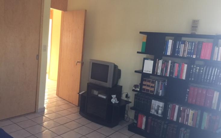 Foto de departamento en renta en  , burocrático, guanajuato, guanajuato, 2014734 No. 05