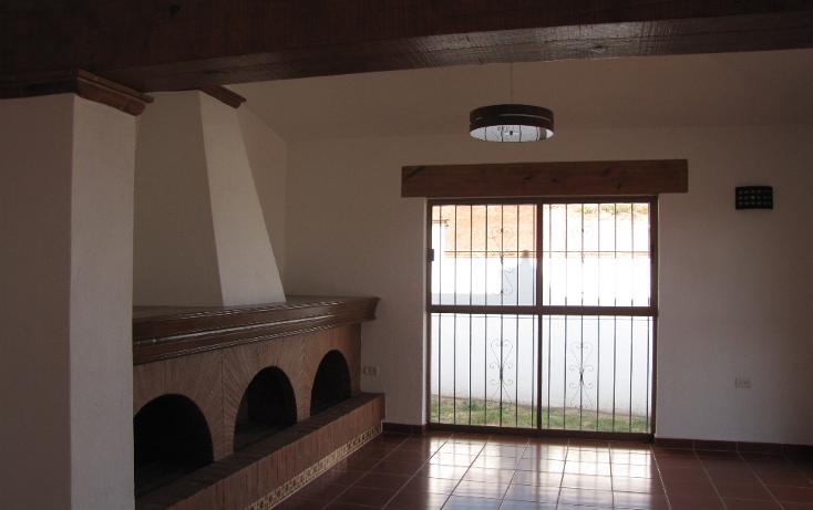 Foto de casa en renta en  , burocr?tico, guanajuato, guanajuato, 2043178 No. 02