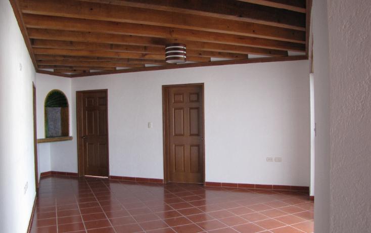 Foto de casa en renta en  , burocr?tico, guanajuato, guanajuato, 2043178 No. 04