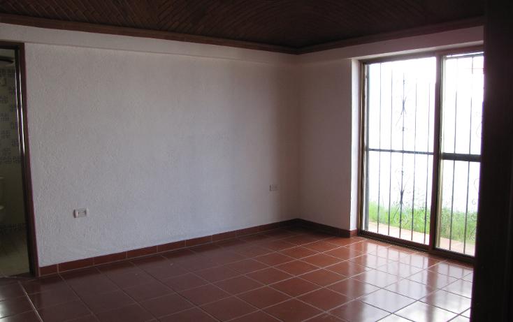 Foto de casa en renta en  , burocr?tico, guanajuato, guanajuato, 2043178 No. 06