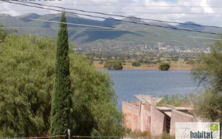 Foto de casa en venta en busan 20, buenavista, querétaro, querétaro, 1483799 no 02