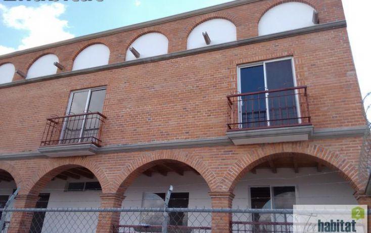 Foto de casa en venta en busan 20, buenavista, querétaro, querétaro, 1483799 no 03