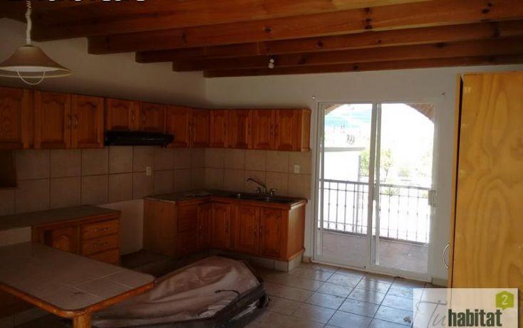 Foto de casa en venta en busan 20, buenavista, querétaro, querétaro, 1483799 no 10