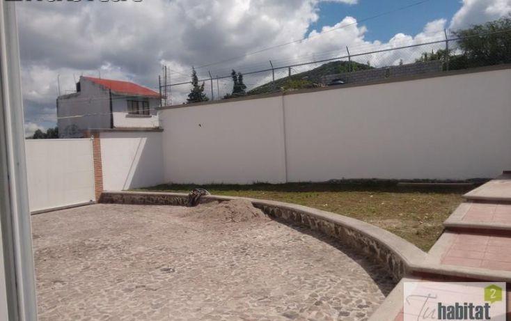 Foto de casa en venta en busan 20, buenavista, querétaro, querétaro, 1483799 no 12