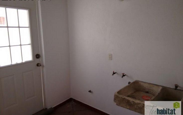 Foto de casa en venta en busan 20, buenavista, querétaro, querétaro, 1483799 no 13