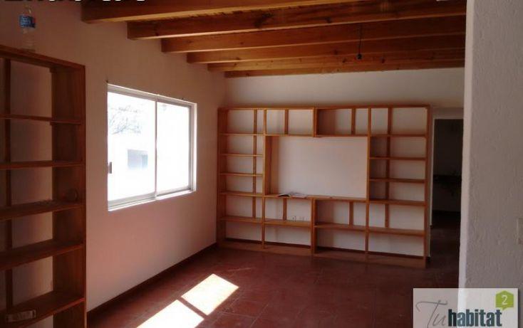 Foto de casa en venta en busan 20, buenavista, querétaro, querétaro, 1483799 no 15