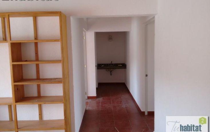 Foto de casa en venta en busan 20, buenavista, querétaro, querétaro, 1483799 no 16