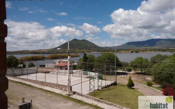 Foto de casa en venta en busan 20, buenavista, querétaro, querétaro, 1483799 no 18