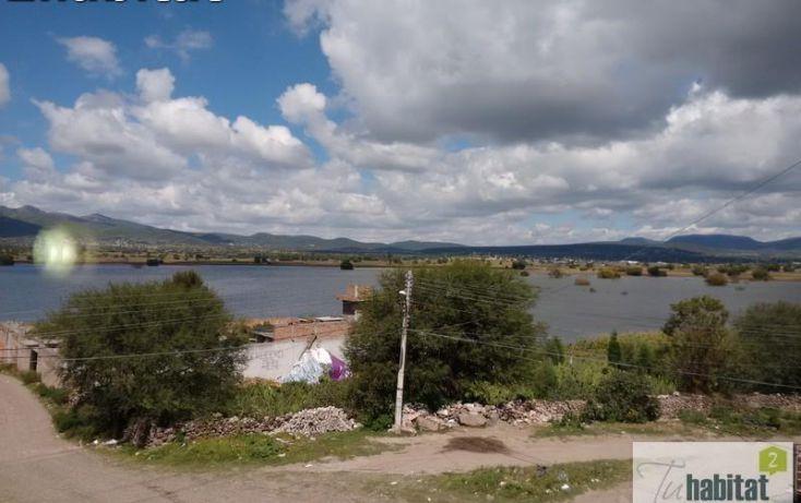 Foto de casa en venta en busan 20, buenavista, querétaro, querétaro, 1483799 no 19