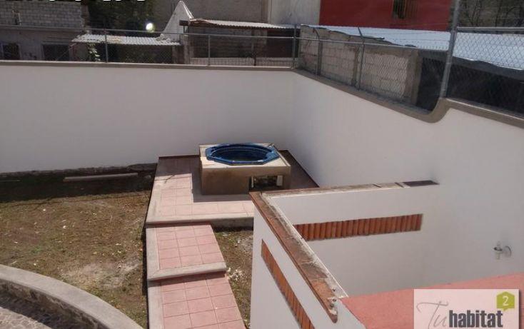 Foto de casa en venta en busan 20, buenavista, querétaro, querétaro, 1483799 no 24