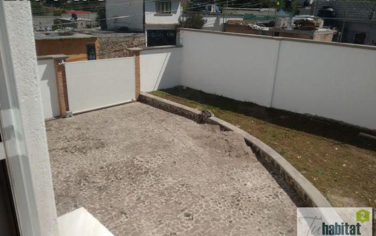 Foto de casa en venta en busan 20, buenavista, querétaro, querétaro, 1483799 no 25