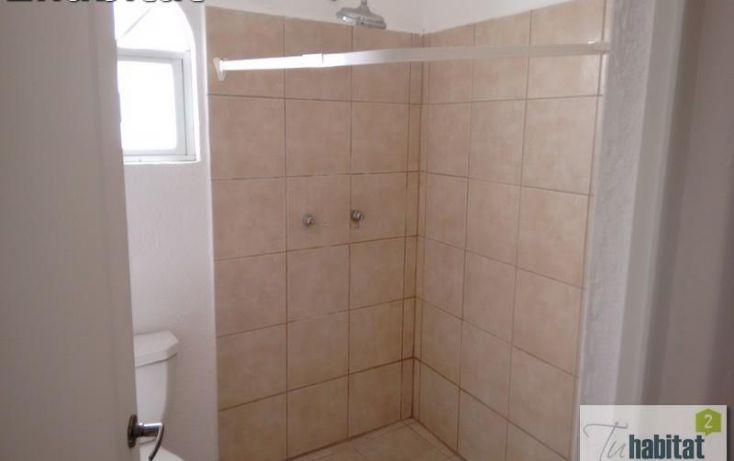 Foto de casa en venta en busan 20, buenavista, querétaro, querétaro, 1483799 no 27