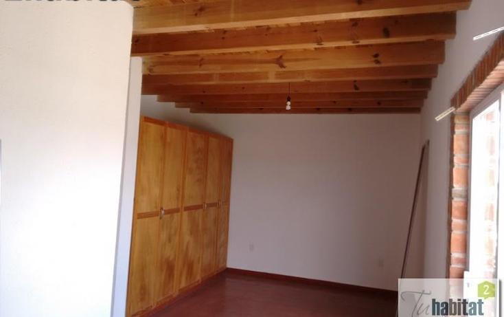 Foto de casa en venta en busan 20, santa rosa de jauregui, querétaro, querétaro, 1483799 No. 20