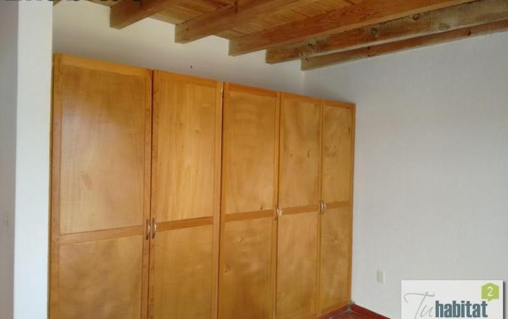 Foto de casa en venta en busan 20, santa rosa de jauregui, querétaro, querétaro, 1483799 No. 22