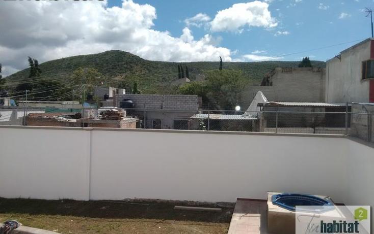 Foto de casa en venta en busan 20, santa rosa de jauregui, querétaro, querétaro, 1483799 No. 26