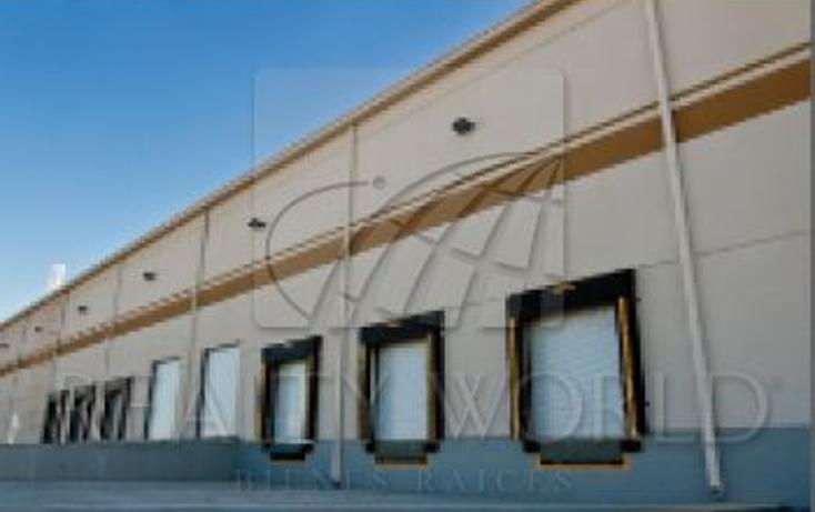Foto de nave industrial en renta en  , business park monterrey, apodaca, nuevo le?n, 1778102 No. 01