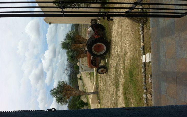 Foto de rancho en venta en, bustamante, bustamante, nuevo león, 1029893 no 01