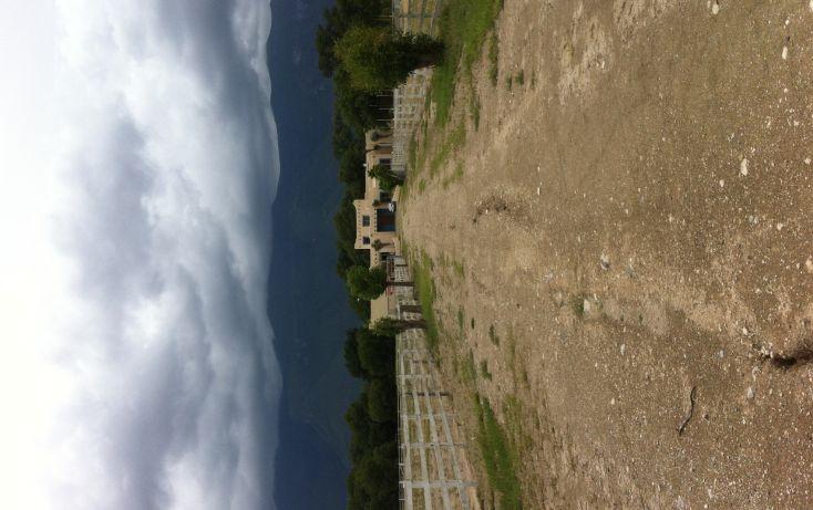 Foto de rancho en venta en, bustamante, bustamante, nuevo león, 1029893 no 02
