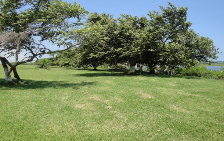 Foto de terreno comercial en venta en, bustos 1, tampico alto, veracruz, 1303553 no 06