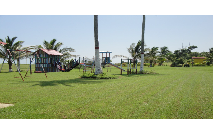 Foto de terreno comercial en venta en  , bustos 1, tampico alto, veracruz de ignacio de la llave, 1303553 No. 14