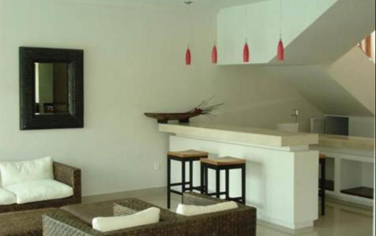 Foto de casa en renta en bv kukulkan km 135 10, zona hotelera, benito juárez, quintana roo, 469750 no 05