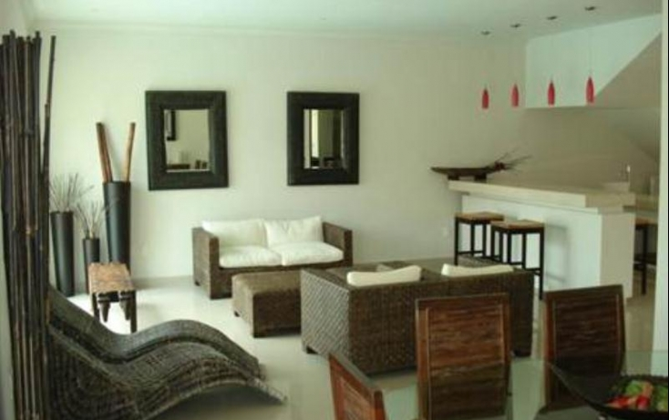 Foto de casa en renta en bv kukulkan km 135 10, zona hotelera, benito juárez, quintana roo, 469750 no 06