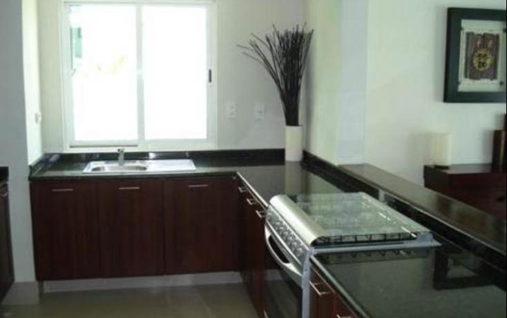 Foto de casa en renta en bv kukulkan km 135 10, zona hotelera, benito juárez, quintana roo, 469750 no 09