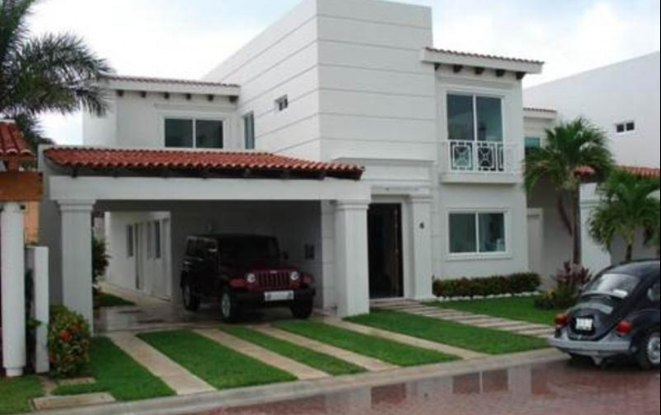 Foto de casa en renta en bv kukulkan km 135 10, zona hotelera, benito juárez, quintana roo, 469750 no 11