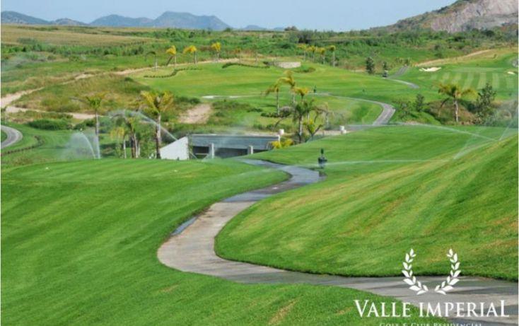 Foto de terreno habitacional en venta en bv valle imperial 1, valle imperial, zapopan, jalisco, 1725452 no 13