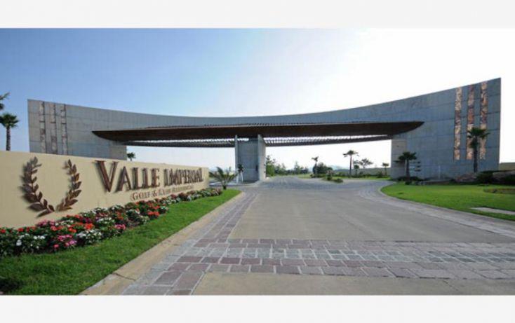 Foto de terreno habitacional en venta en bv valle imperial 1, zoquipan, zapopan, jalisco, 1725440 no 01
