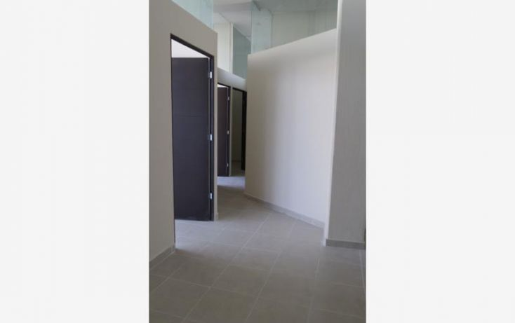 Foto de oficina en renta en bvd forjadores 1030, momoxpan, san pedro cholula, puebla, 1565766 no 01